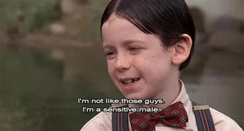 Alfalfa Meme - 25 best little rascals quotes of all time