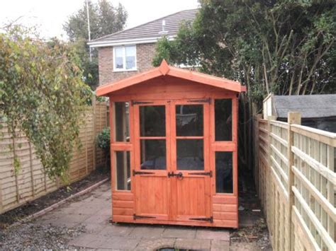sheds r us kent garden shed supplier in martin mill