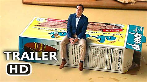 film terbaru matt damon 2017 downsizing official trailer 2017 matt damon jason