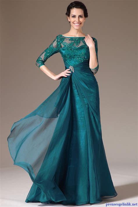 yesil abiye modelleri 2016 moda rehberiniz en g 252 zel abiye elbise modelleri 187 moda rehberiniz yeşil