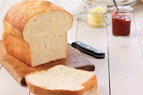 white bread wallpapers high quality download free