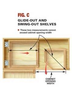Rabbit Hutch Definition Build Blind Corner Cabinet Pull Out Plans Diy Free