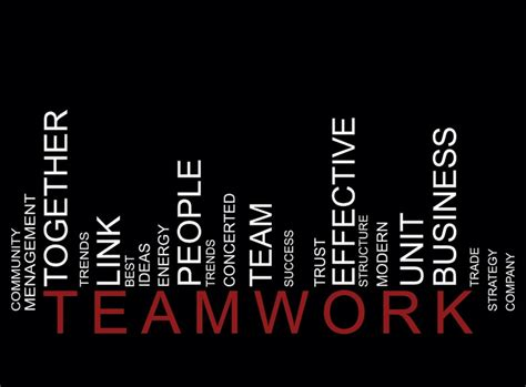 17 best inspirational teamwork quotes http teamwork quotes quotes