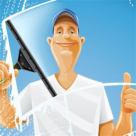 window cleaning illustrations vector graphics blog page 19