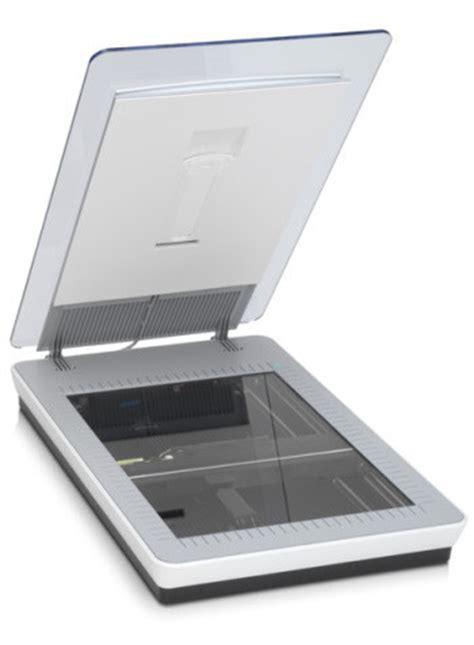 Small Desk Scanner Small Desk Scanner Neat Desk Kodak I2900 Scanner Scanner Adora Shop