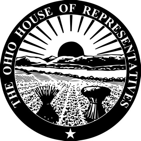 ohio house of representatives ohio house of representatives wikipedia