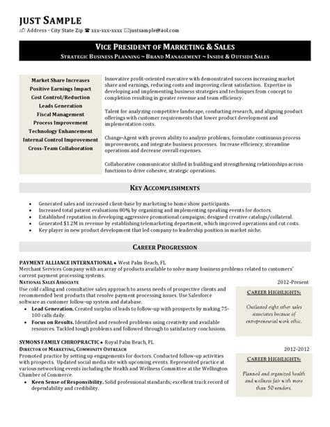 exiucu biz sle resume for promotion