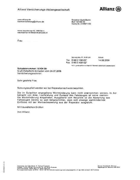 Anschreiben Praktikum Rechtsanwalt Kurzes Anschreiben Kostenlose Anwendung Die Vorlage Zu Studieren