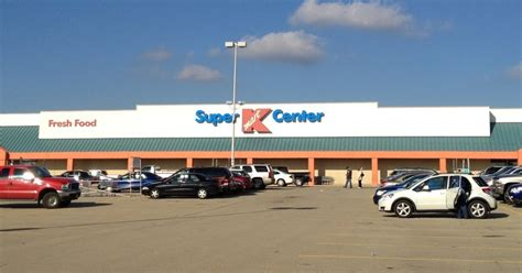 dead and dying retail closed kmart stores in
