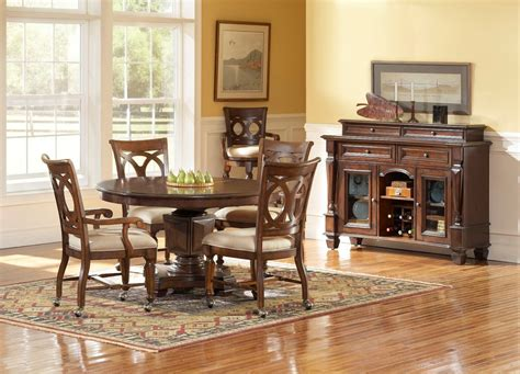 rustic dining room furniture sets inspirational of home interiors and garden rustic
