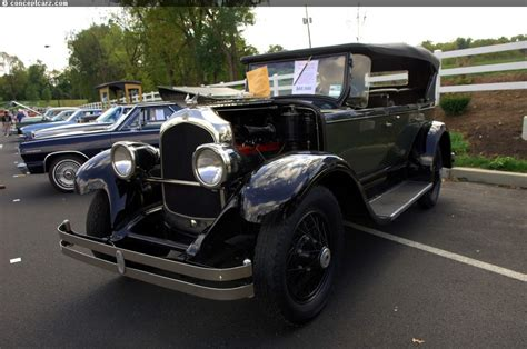 how to sell used cars 1926 chrysler imperial electronic valve timing 1926 chrysler imperial image photo 4 of 4