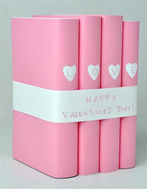 diy valentine gifts for friends top 10 diy valentine s gifts for your friends top inspired
