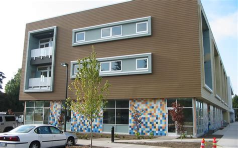 low income housing portland oregon affordable housing portland 28 images new apartments open in portland avesta