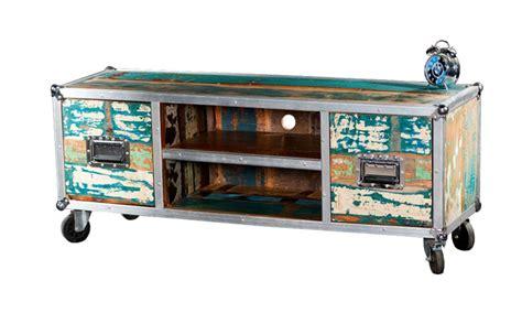 Schrank 50x50x50 by Antika Gmbh Gro 223 Handel F 252 R Teakholz Und Landhausm 246 Bel