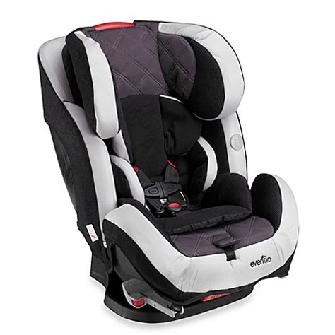 evenflo symphony dlx all in one car seat buy evenflo 174 symphony dlx all in one car seat eastgate