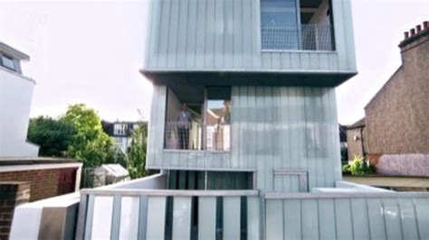 grand designs brixton house grand designs season 12 episode 3
