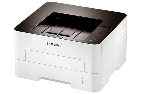 reset samsung wireless printer xpress sl m2620 m2625 m2820 m2825 ereset fix