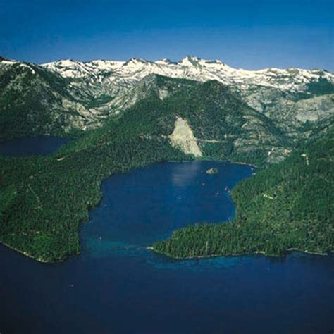bodies of water large bodies of water in the western usa getaway usa
