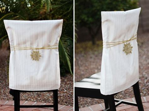 Inexpensive Covers by 25 Best Ideas About Folding Chair Covers On