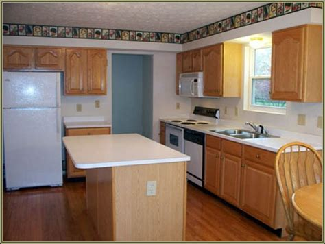Kitchen Cabinets Canada Unfinished Kitchen Cabinets Canada Mf Cabinets