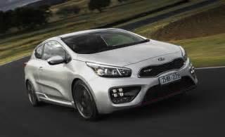 Kia Australia Warranty Kia Australia Announces 7 7 7 7 Year Warranty Capped