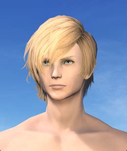 hairstyle design ffxiv new hairstyles final fantasy xiv the lodestone