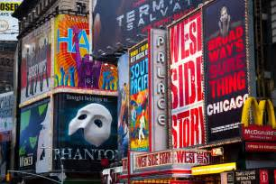Broadway Shows In How To Broadway Ecoki