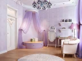 Little Girls Bedroom Ideas little girl bedroom ideas little girl bedroom ideas