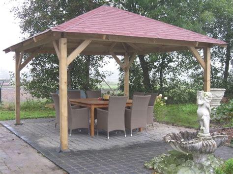 cheap gazebo for sale cheap wooden gazebos for sale pergola gazebo ideas