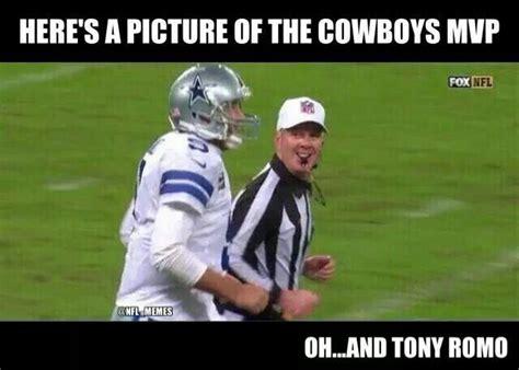 You Heard It Here The Tony Romo And Story Continues by The 25 Best Tony Romo Memes Ideas On Tony