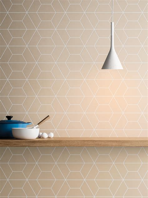 Fliese 90x90 by Cava Beige Floor Tiles From Living Ceramics Architonic
