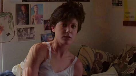 sorority house massacre watch sorority house massacre online 1986 full movie free 9movies tv