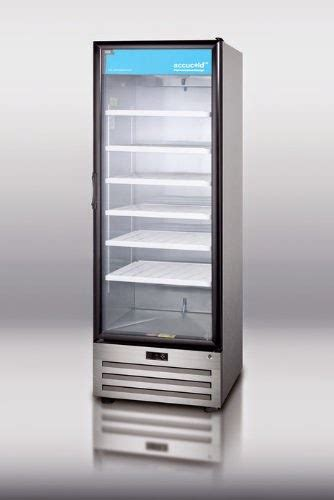 Commercial Refrigerator Glass Door Best Commercial Refrigerator Commercial Glass Door Refrigerator