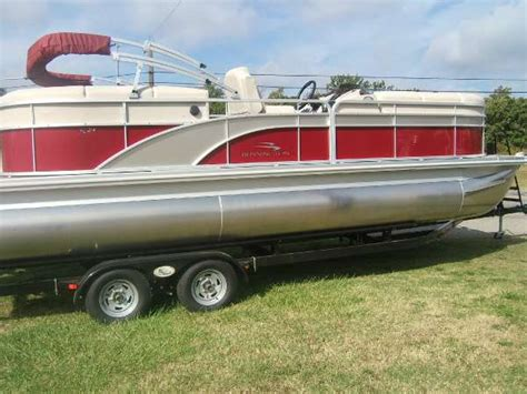 tritoon boats for sale in oklahoma bennington 24 spdx boats for sale in oklahoma