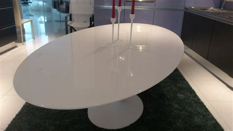 tavoli design outlet occasione outlet tavolo design tavoli a prezzi scontati