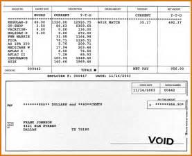 paycheck stubs templates free doc 680800 paycheck stub template free 3 check stub
