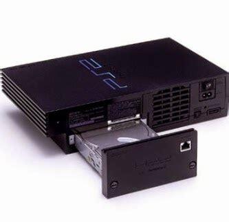 Hardisk Ps2 Tipis tips dan trik playstation daftar harga pemasangan hardisk ps2