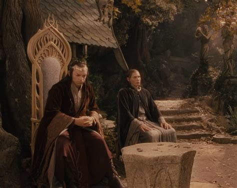 council of elrond image sons of elrond png lord of the rings wiki