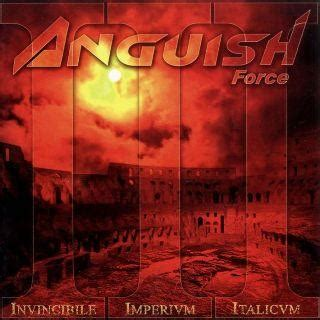 anguish return the the mountain anguish discography 2003 2012 heavy power