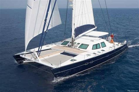 grand catamaran a vendre catamarans 224 vendre lagoon 67 2004 levante