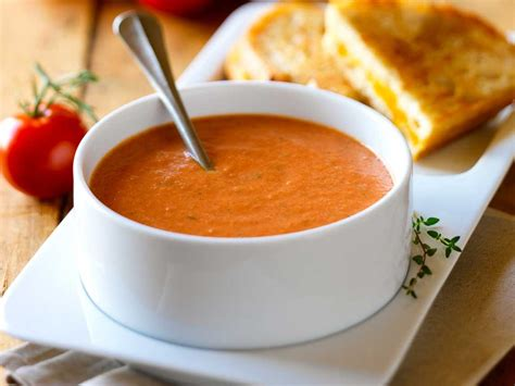 Soups On Soup everything you need to about soups 187 daily