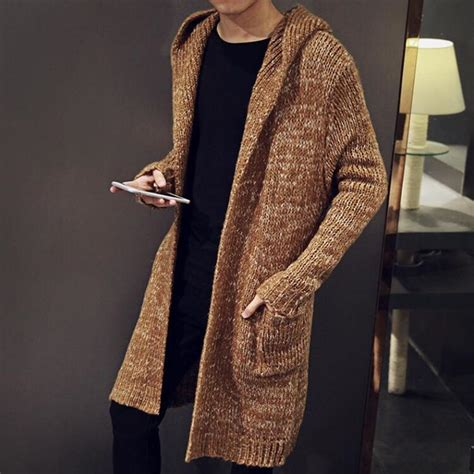 Cardigan Bigsize best 25 cardigan ideas on mens cardigan