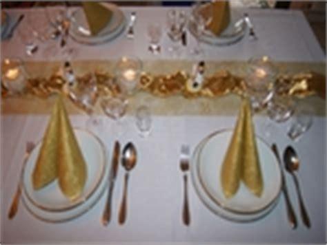Tischdeko Für Goldene Hochzeit by Tischdeko Goldene Hochzeit Selber Machen Ausmalbilder