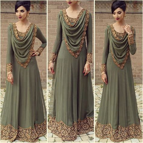 i love this material this dress is made out of on pinterest 244 best images about lehnga saree on pinterest indian