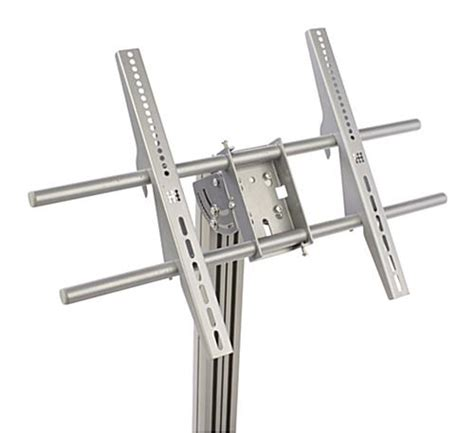 Bracket Stand Lcd Touchscreen a touch screen stand uses the in technology to