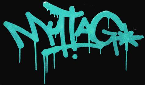 collections graffiti style   draw graffiti names