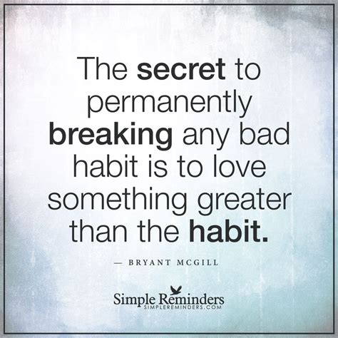 mindful relationship habits 25 practices for couples to enhance intimacy nurture closeness and grow a deeper connection books 25 best habit quotes on monday work quotes
