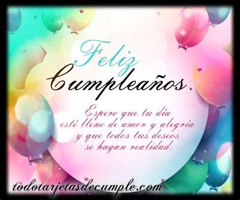 imagenes de happy birthday suegra tarjeta de cumplea 241 os cristianas gratis para facebook