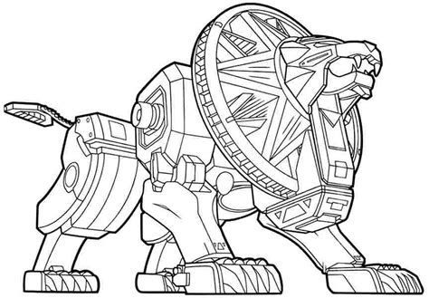 power rangers movie coloring pages power ranger sheets kids coloring