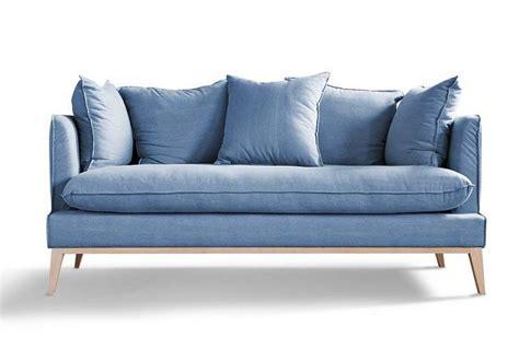 Formidable Canape D Angle Beige #9: Canape-trois-places-bleu-scandinave-800x557.jpg